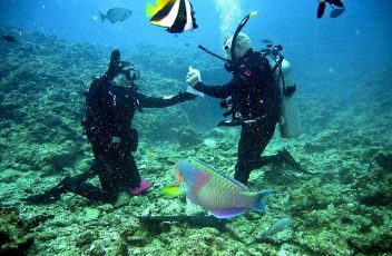 divers-681517_640