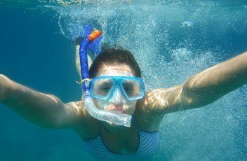 diving-2299609_640